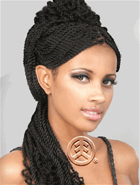 afro ez twist afro ez twist hair search results hairstyle galleries