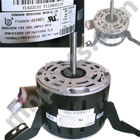 how to tell if motor capacitor is bad how to tell if blower capacitor is bad 28 images bad blower motor or capacitor how to