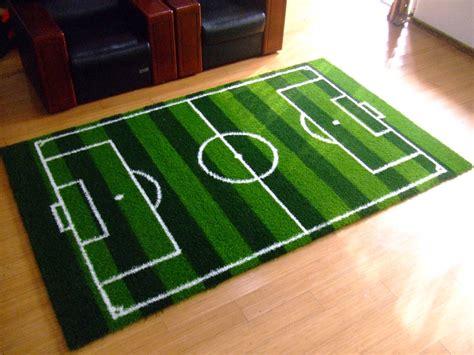 soccer home decor soccer decor ultimate inspiration for football soccer fan