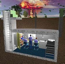 building a bunker in your backyard 150 best images about bunkers on pinterest safe room survival and doomsday preppers