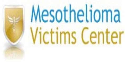 Mesothelioma Settlement Fund 1 by Electricians With Mesothelioma Need The Nation S Most