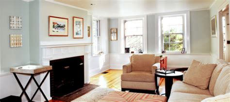 interior paint colors to sell your home interior paint colors that help sell your home interior