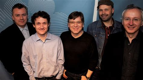 jimmy fallon band bench sign up to see teenage fanclub from the fallon band bench