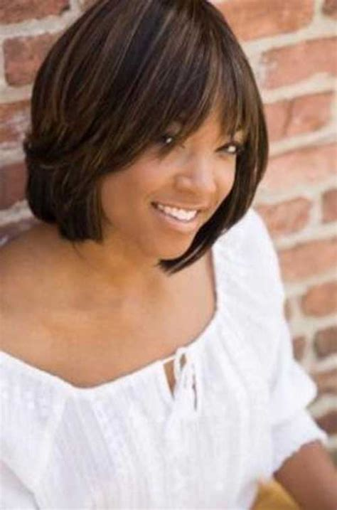 i need pictures of african american bob hairstyle bob back view bob hairstyles for black women 2014 2015 bob