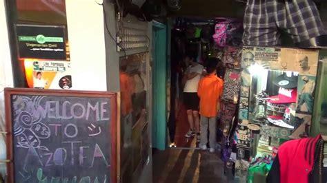 miss vi tattoo shop philippine tattoo shop baguio city philippines 11 10