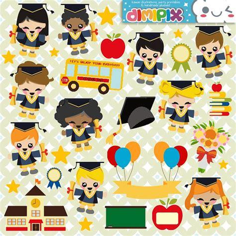 imagenes infantiles graduacion preescolar art 237 culos similares a graduaci 243 n preescolar graduaci 243 n