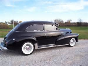 1947 chevrolet 4 door classic cars pictures luxury