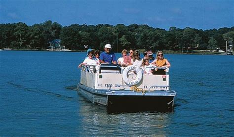 boat ride zoo lake 46 best wekiwa springs images on pinterest national
