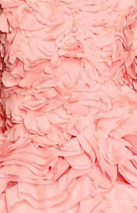 pastel peach pattern pink pastel ros 233 salmon peach pinku rozovyy