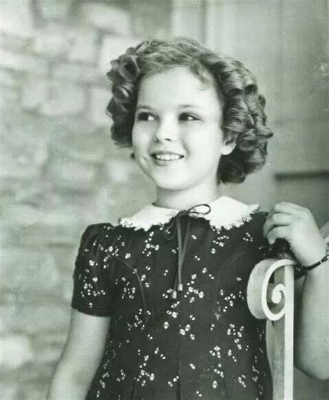 shirley temple shirley temple