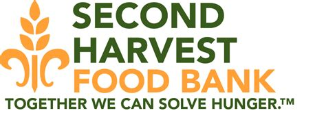watertree health card second harvest food bank of new