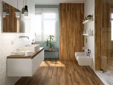 pavimenti gres porcellanato effetto legno prezzi gres porcellanato effetto legno teak iperceramica