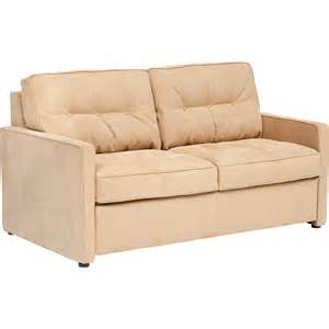 Sectional Sleeper Sofas On Sale Sofa Sleeper Is Beautiful Design S3net Sectional