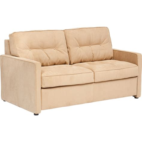 Sleep Sofa by Sofa Sleeper Is Beautiful Design S3net Sectional