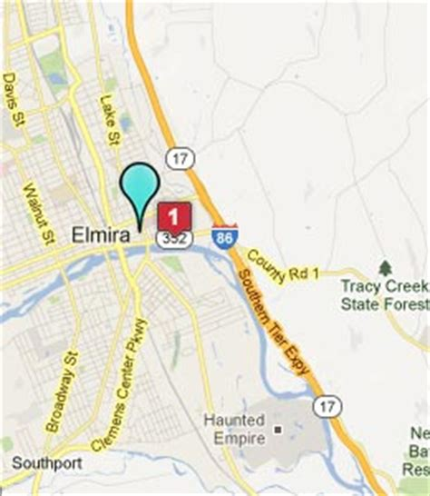 free puppies in elmira ny elmira ny hotels motels see all discounts