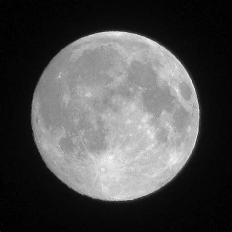 Moon Bilder by Americas Moon Fullest For You July 8 Sky Archive Earthsky