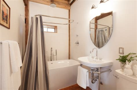 baths vs showers the pros and cons of showers vs tubs