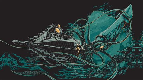 20000 leagues under the 20 000 leagues under the sea wallpapers images photos pictures backgrounds