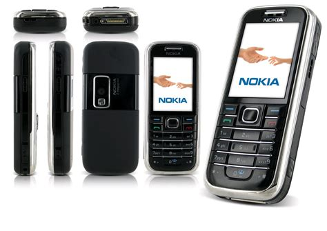 Nokia Headphones Harga larger image for nokia 6233 refurbished uk black expansys uk