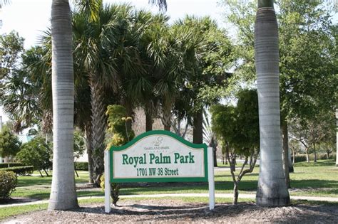 Detox Ockland Park Flo by 17 Best Images About Royal Palm Isles Homes For Sale