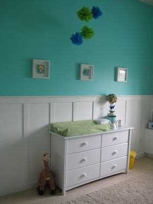 tantalizing teal for the home