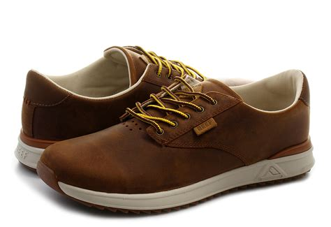 reef shoes reef shoes mission le ra363sbro shop for