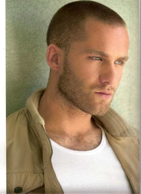 burr haircuts for men 15 military style burr cuts with fashionable edge
