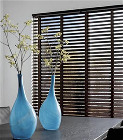 luxaflex zaandam bij zonwering zaandam voordelig zonwering kopen mooie