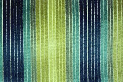 cheap upholstery fabric uk discount check and stripe curtain roman blind