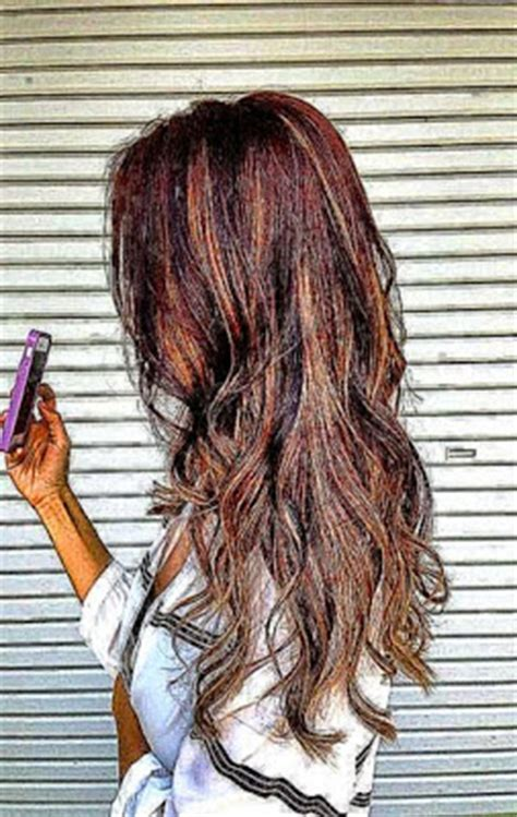 try different hair colors try different hair colors on your picture free coloring