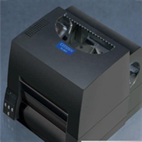 Best Seller Printer Label Barcode Tsc Ta 200 barcode printer delhi barcode printer suppliers in delhi