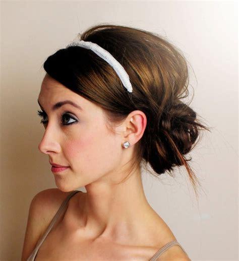 wedding simple hairstyles 17 simple but beautiful wedding hairstyles 2017