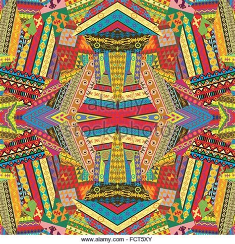 ethnic style carpet indiana colorful feather pattern indian carpet design stock photos indian carpet design