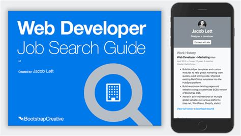 tutorial responsive web design pdf bootstrap 4 beta tutorial pdf learn responsive design