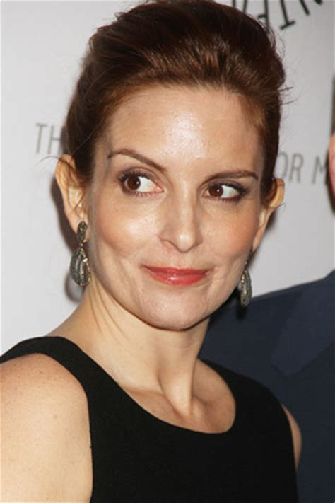 Mizan He Was Cool happy b day tina fey 10 reasons why she s a great
