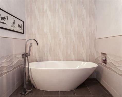 wavy bathroom tile wavy tile houzz