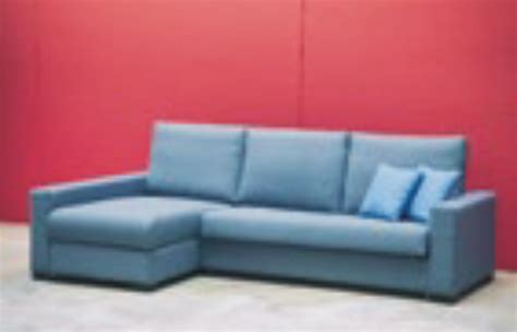 Sofa Bed Offer Carla Sofa Bed Offer The Furniture Store