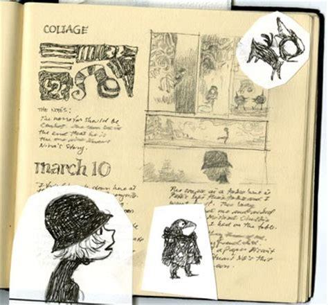 sketchbook o que é l 237 ngua portuguesa literatura e cultura voc 234 sabe o que 233