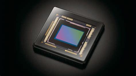 ccd sensor ccd vs cmos in surveillance cameras technology news