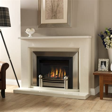 traditional fireplace starbeck 56 inch traditional marble fireplace in rigel no