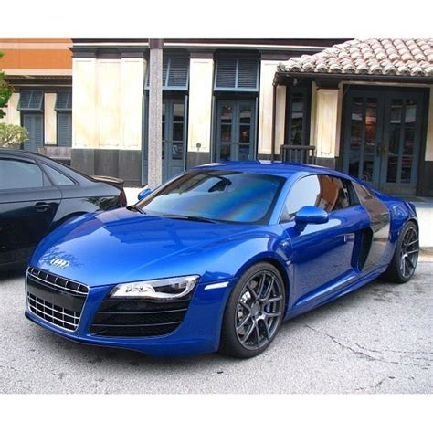 second price in india audi r8 price in india second