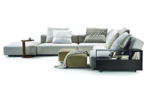 Flexform Berlin by Sofas Lario Flexform Cramer M 246 Bel Design