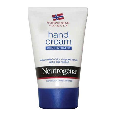tattoo neutrogena hand cream buy neutrogena norwegian hand cream concentrated 50ml