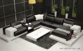 Modern Sofa Set For Sale Aliexpress Buy Combination Modern Sofa Large Size Luxury Fashion Style