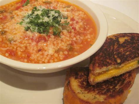 pastina soup recipe pastini soup recipe by suzy cookeatshare