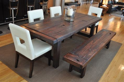 amazing solid wood dining room table modern tables rustic wooden dining table stylish room modern wood with