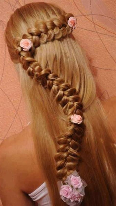 amazing hairstyles for amazing hairstyles hair spotting