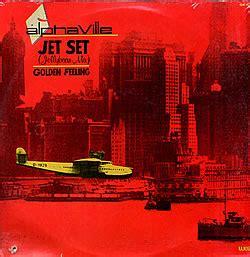 alphaville jet set 12 quot maxi eur 2 99 picclick de alphaville jet set mexico deleted 12