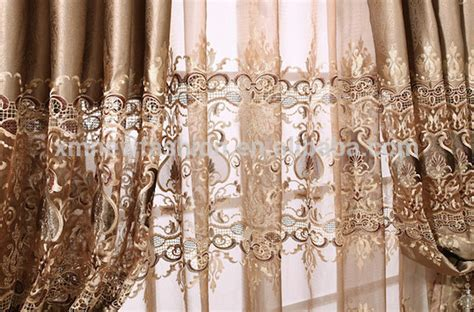 church window curtains church curtains decoration the curtain accessories luxury