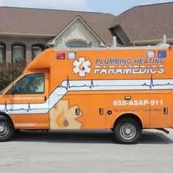 plumbing heating paramedics 12 beitr 228 ge heizungsbau